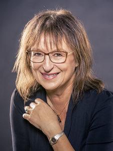 Charlotte Helzle