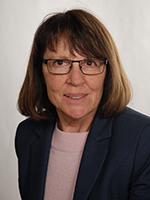 Dr. Ursula Bilger