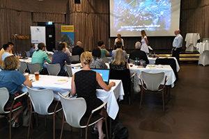 KI Kongress Teilnehmerbild